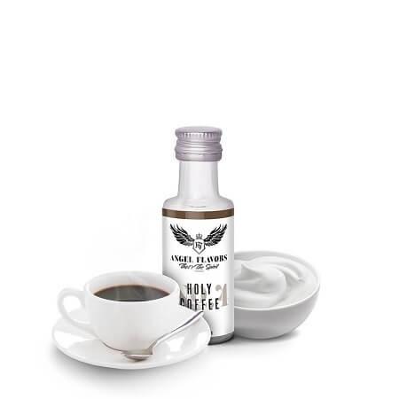 e juice e vätska arom